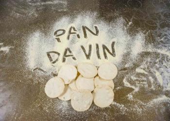 pan_da_vin